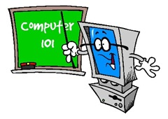 1568_computer_instructor_clipart