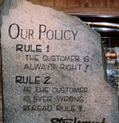 [the-customer-is-always-right-quote-unknown-8876[6].jpg]