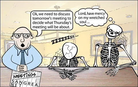 [work_meetings[7].jpg]