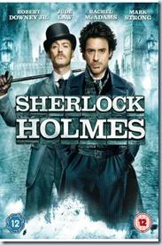 1273710066-sherlock-holmes-2009