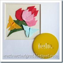 frame - tulips (1)