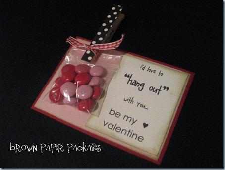 clothespin_valentine