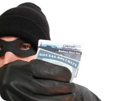 credit-debit-card-theft-image
