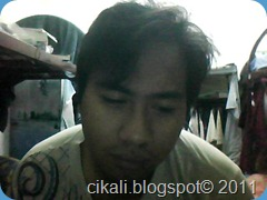 IMG1484
