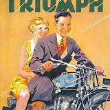 TriumpCouple.jpg