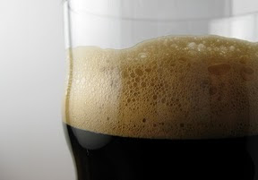 Partial Mash Imperial Stout Recipe