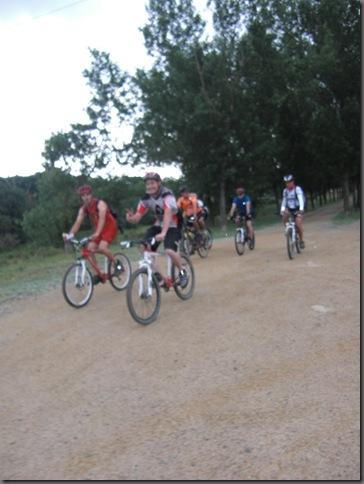 rocabikes 002