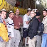 2006 01 06 - 15h 07m 47s camacho 010152.JPG