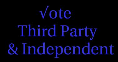 "<a href=""http://bit.ly/twFu5"">Candidates: 2010</a>"