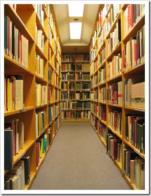 123 Romu, los reencuentros, el estudio y el mito de los ligues de biblioteca