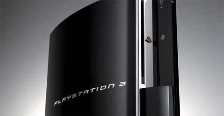 Might_morphing_playStation3