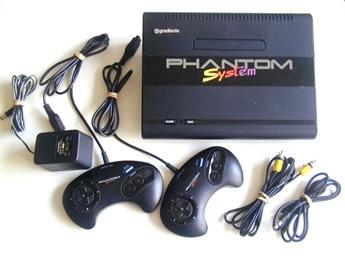 phantom_system