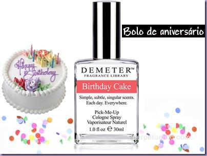 Colônia-Cheiro-Bolo-de-Aniversário