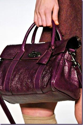 Bolsa-Mulberry-Coleção-Inverno-1