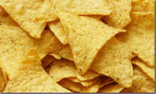 tortilla-chips-Doritos-Nachos-Salgadinho-Snack