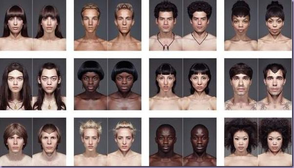 Face-Frontal-Simetria-Direito-Esquerdo