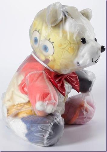 Embalagem-Saco-Formato-Ursinho-Guardar-Coisas-Perfil