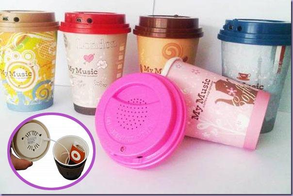 Copo-Café-Starbucks-Caixinha-Som-Speaker
