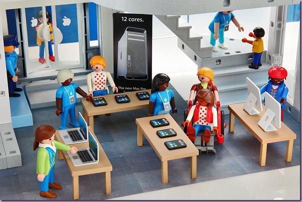 Apple-Store-Playmobil-Eletrônicos