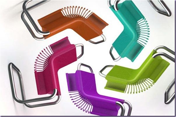 Cadeira-Cabide-Cores