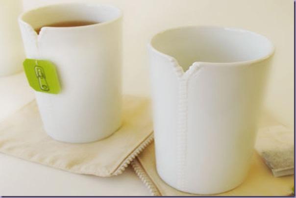 Copo-Chá-Apoio-Saquinho