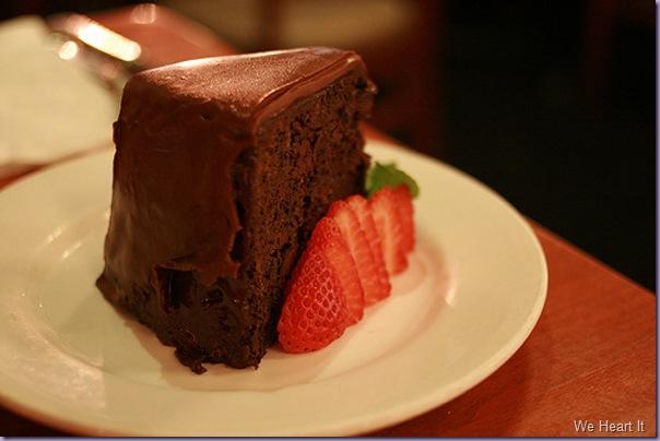 Bolo-Chocolate-Morango