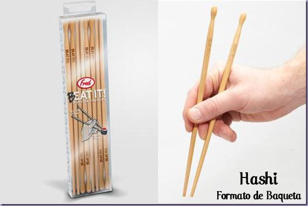 Hashi-Baquetas-Fred-Flare