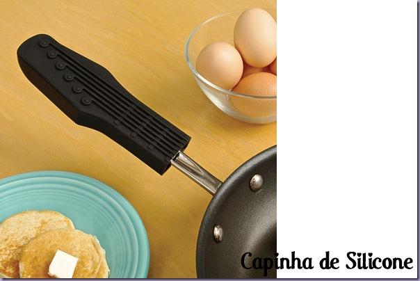 Capinha-Silicone-Cabo-Panela-Frigideira-PerpetualKid