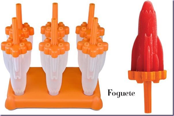 Forminhas-Sorvete-Foguete