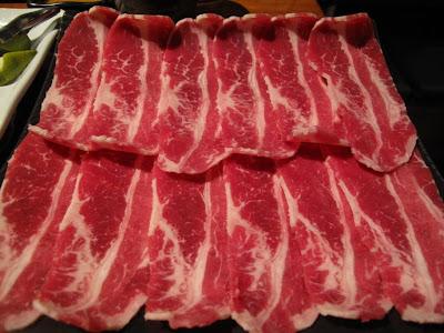 【善化】伊達炭火燒肉暨一頭霧水慶生派對@ 朝九晚五兔子的儲