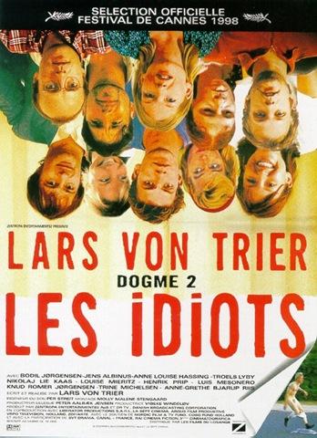00795654-photo-affiche-les-idiots