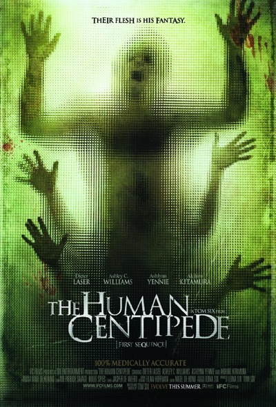 7917-The-Human-Centipede--First-Sequence---2009-