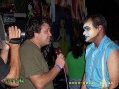Fernando - tv ciudad