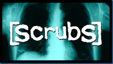 scrubs-logo