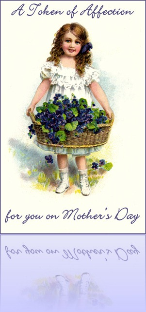 mothers-day-cards-1