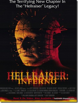 hellraiser5no8