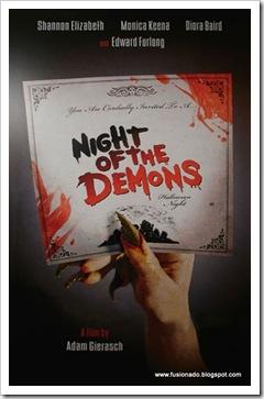 nightdemons09cov