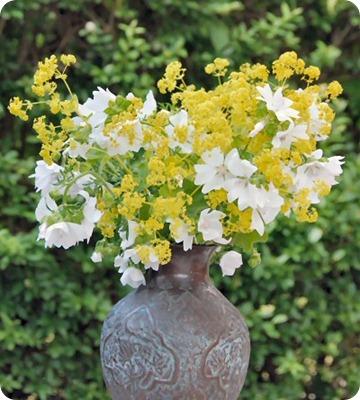 blomster06