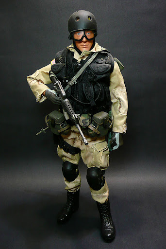 delta force uniform pictures to pin on pinterest pinsdaddy