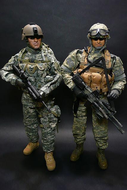 Mess dress uniform  Wikipedia