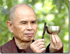 thich-nhat-hanh-bell