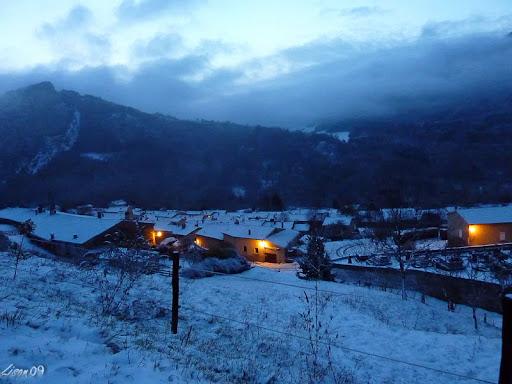 Janvier fini dans la neige dans Actualité locale Petit%20jour1120054