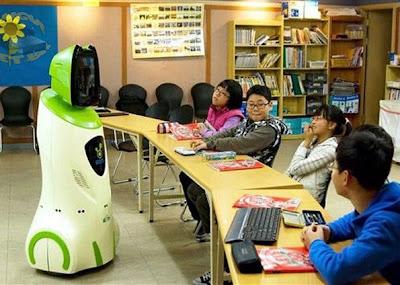 http://lh4.ggpht.com/_1n3L7oQAqYM/S6TtuZQCQII/AAAAAAAAATQ/1r3Ea4pfwFs/s400/robo-teacher.jpg