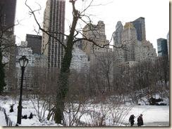 Central park004