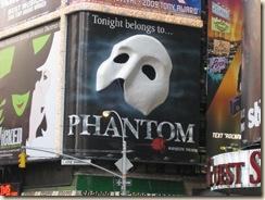 PhantomOfTheOpera013