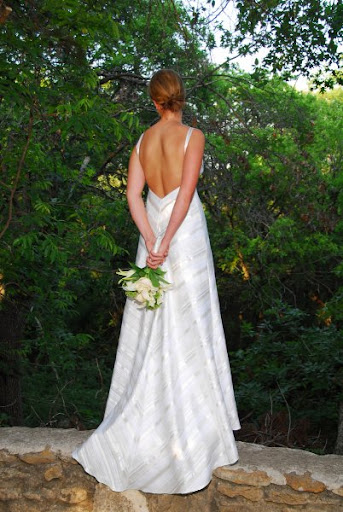 Awesome Destination Bridal Gown