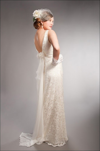 Beautiful Wedding Dresses Finding Frugal Wedding Gowns