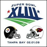 super-bowl-xliii-steelers-cardinals