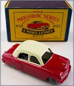 matchbox-vauxhall-cresta-sedan-22-detail