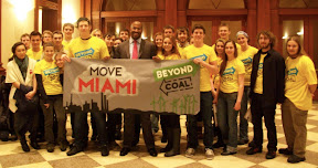 MU leaders meet with Van Jones